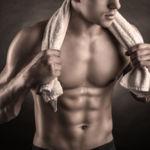 Rutinas HIIT para quemar grasas en el gimnasio