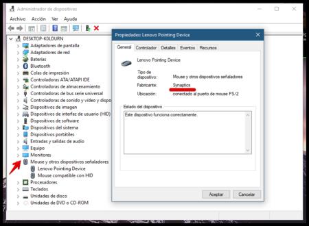 Cómo instalar 'Precision Touchpad' en tu portátil con