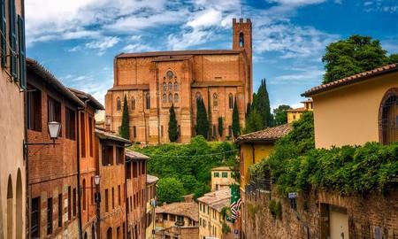 Ahora te puedes comprar una casa en un pueblecito italiano por un euro (y te contamos cómo)