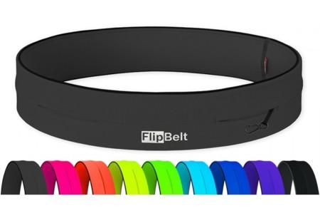 Cinturon-Flipbelt