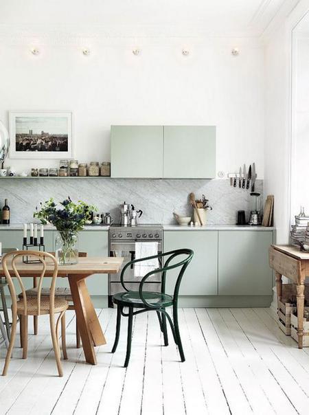 verde-protagonista-cocina-2-1.jpg