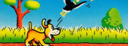 Clasicos Nintendo 8