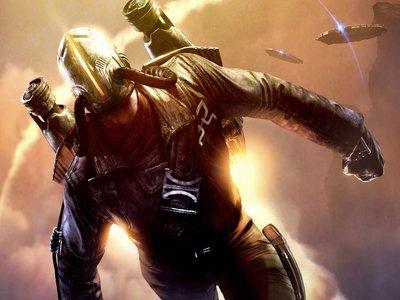 Estos serán los 12 juegos que desaparecerán de Xbox Game Pass en marzo