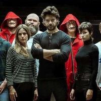 Los estrenos de Netflix en abril 2020: 53 series, películas y documentales originales