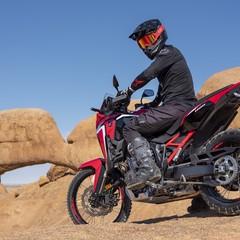 Foto 8 de 27 de la galería honda-crf1100l-africa-twin-2020 en Motorpasion Moto