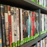 Los coleccionistas de Blu-ray están demostrando que la revolución del streaming tiene un problema importante
