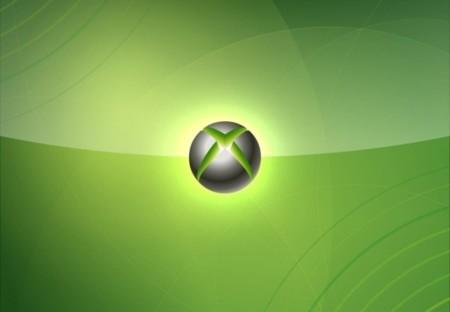 Xbox One: el mercado de los videojuegos se funde con el del software y los servicios