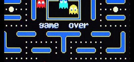 Ni se te ocurra jugar a juegos retro si jugaste en su momento
