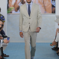 Foto 35 de 49 de la galería mirto-primavera-verano-2015 en Trendencias Hombre