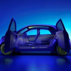 Foto 11 de 43 de la galería renault-twin-z-concept-car-141 en Motorpasión