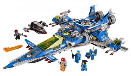 lego-the-movie-set-2.jpg
