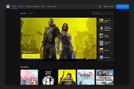 Descarga gratis Cities Skylines en la Epic Games Store: regalarán 15 juegos para PC hasta el 31 de diciembre
