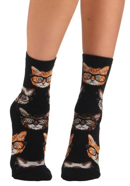 Miauuu, los gatos están de moda
