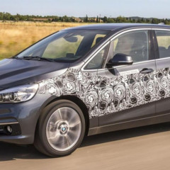 bmw-serie-2-active-tourer-hibrido-enchufable