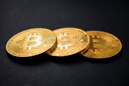 Mientras China Le Da La Espalda Alemania Da Luz Verde Al Bitcoin El Pais Permitira La Inversion Institucional En Criptomonedas