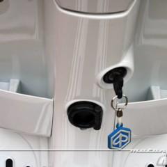 Foto 17 de 43 de la galería vespa-s-125-ie-prueba-video-valoracion-y-ficha-tecnica-1 en Motorpasion Moto