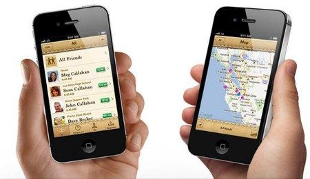 iCloud debutará el próximo 12 de octubre