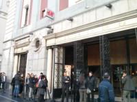Isabel Marant para H&M: Veni, vidi, vici, ¿alguien lo dudaba?