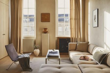Las novedades de Zara Home para esta primavera apuestan por el estilo clásico atemporal (porque es lo más moderno)