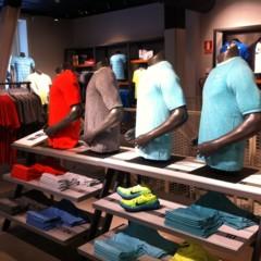 Foto 3 de 17 de la galería nike-store-serrano en Trendencias Lifestyle
