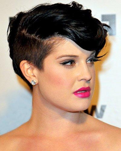 corte de pelo undercut