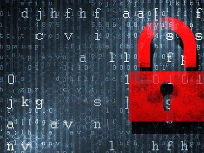 WannaCry una semana después: sigue propagándose, y sus variantes son la nueva amenaza