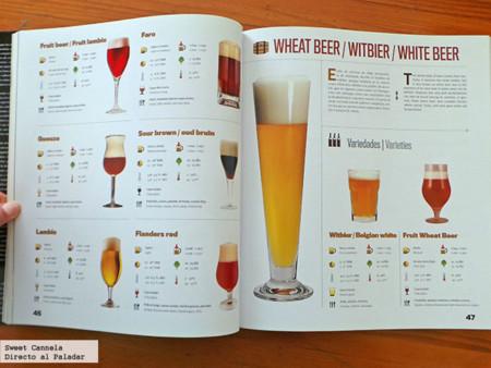 Cerveza Artesanal Mexico 1