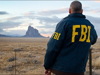 Una sola orden judicial le bastó al FBI para acceder a ocho mil ordenadores en 120 países