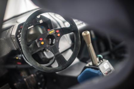 Renault Laguna BTCC Super Touring