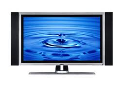 Dell dejará de fabricar televisores LCD