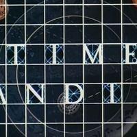 'Time Bandits', otra producción propia más que Apple puede tener basada en una película de los 80