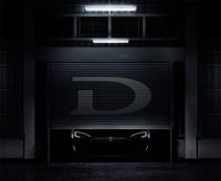 ¿Qué prepara Tesla para el 9 de octubre? ¿Será un Tesla Model D?
