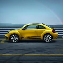 Foto 7 de 14 de la galería volkswagen-beetle-gsr en Motorpasión