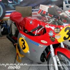 Foto 25 de 38 de la galería jarama-vintage-festival-2013 en Motorpasion Moto