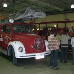 Foto 27 de 130 de la galería 4-antic-auto-alicante en Motorpasión