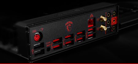 msi-x99s-gaming-9-ac-panel-io.png