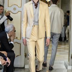 Foto 9 de 39 de la galería sergio-corneliani en Trendencias Hombre