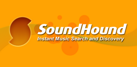 SoundHound 5.0, ahora con reconocimiento de música más rápido y nueva interfaz