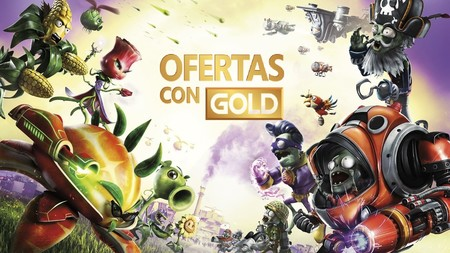 Esta semana en las ofertas de Xbox Live: Deadpool, Conan, Homefront: The Revolution, Worms: Ultimate Mayhem y mucho más