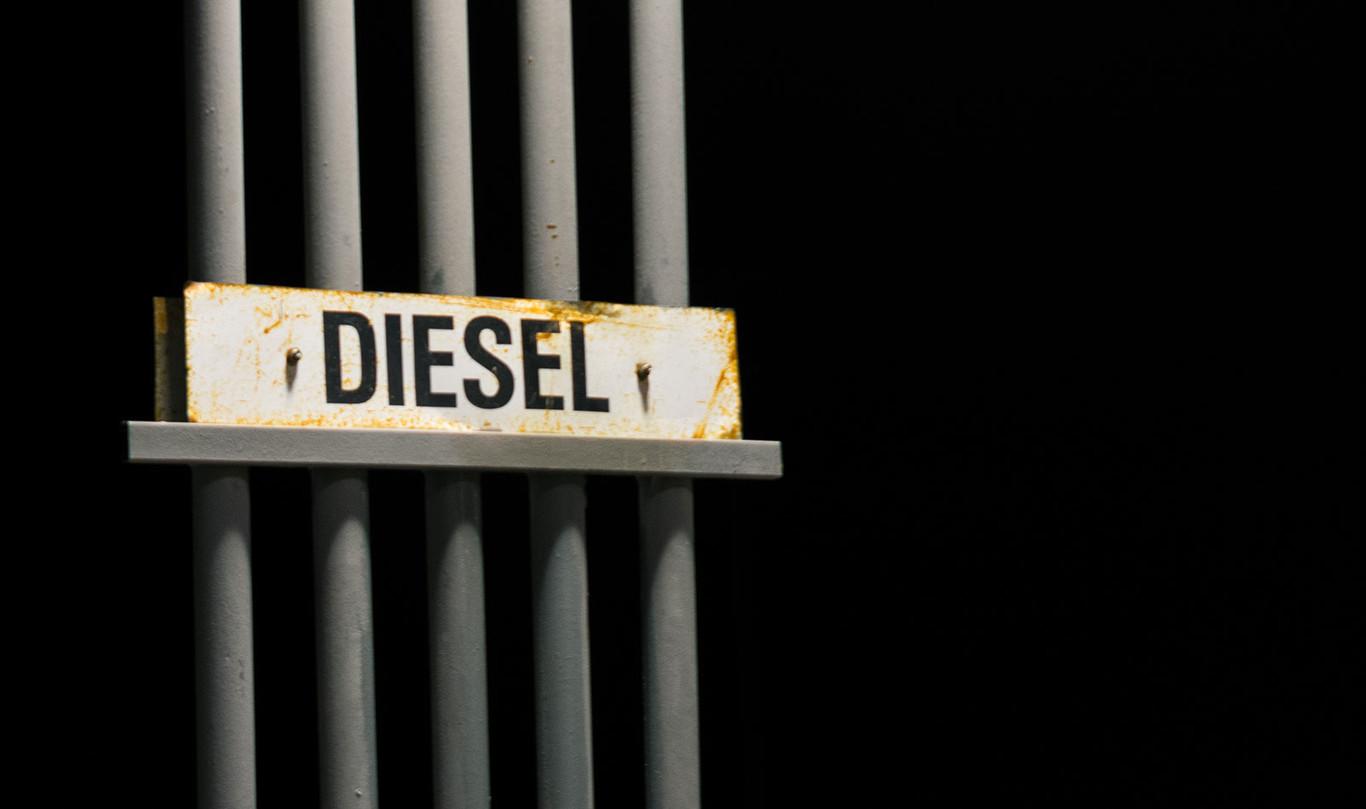 23d1ed1a9882 Sube el precio del diésel  las claves del futuro inmediato con un gasóleo  más caro