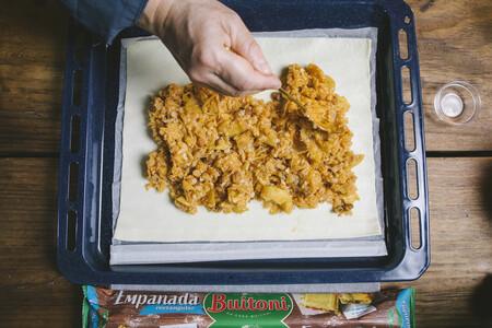 Empanada Bacalao 3