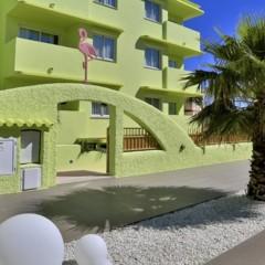 Foto 36 de 40 de la galería tropicana-ibiza-coast-suites en Trendencias Lifestyle