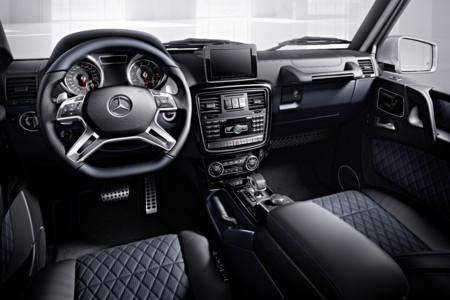 Mercedes-Benz Designo Manufaktur