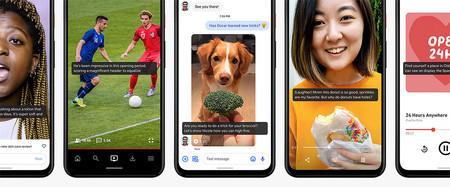 Google Live Caption debuta en los Pixel, el año que viene llegará a más móviles