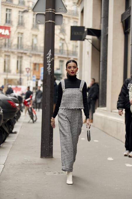 Paris Str F20 866