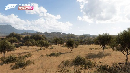 Fh5 Biome Arid Hills 02 16x9 Wm
