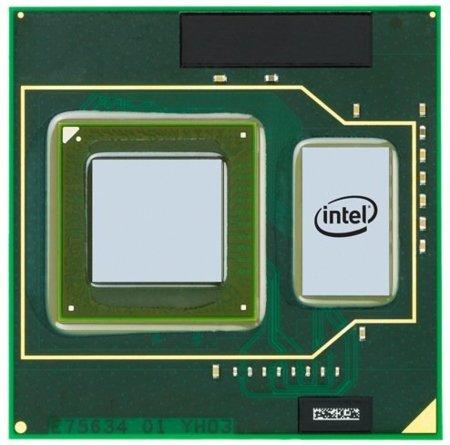 Intel ya prepara los Atom para el entorno de servidores