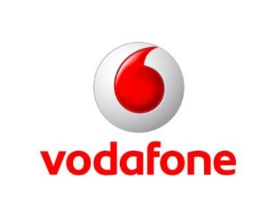Internet Siempre Contigo de Vodafone