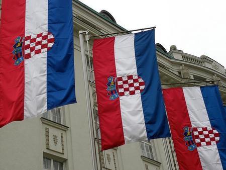 Croacia en la UE