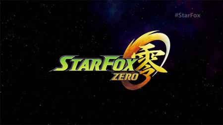 Así es Star Fox Zero que llegará este año al Nintendo Wii U